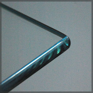 pencil-edge