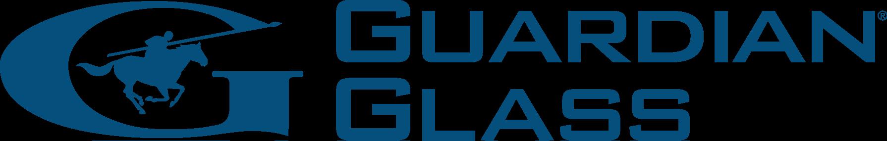 guardian-campaign-logo