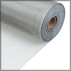 brite-kote-aluminum-screen