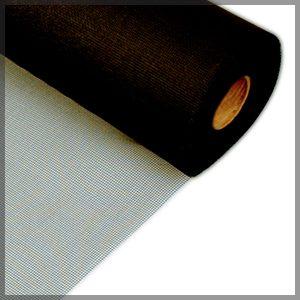 Charcoal Fiberglass