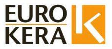 eurokera_logo