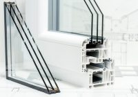 Triple glazed glass is an insulated glass unit that offers even more strength and insulation than a traditional unit through an additional pane of glass included in the design.