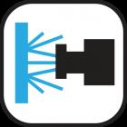 Hose-Stream-Icon