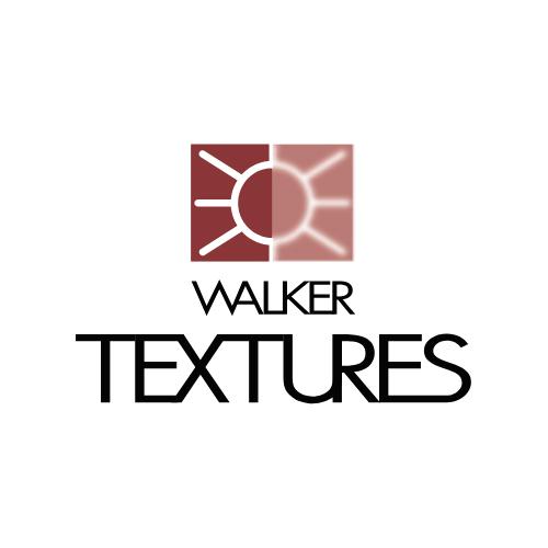 Walker Textures Logo