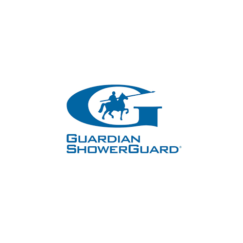 Guardian ShowerGuard Logo
