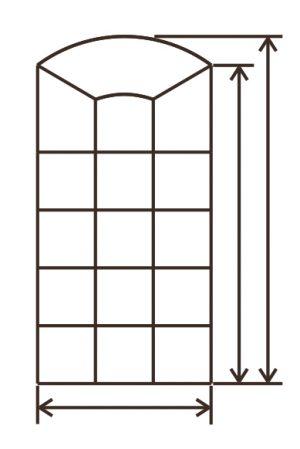 gridpatterns_1.cdr