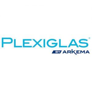 Plexiglas®